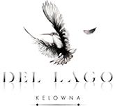 DelLagoKelowna2