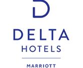 DeltaHotelsMarriot
