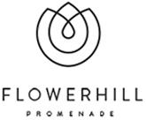 FlowerhillPromenade