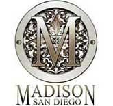 MadisonSanDiegoLogo1