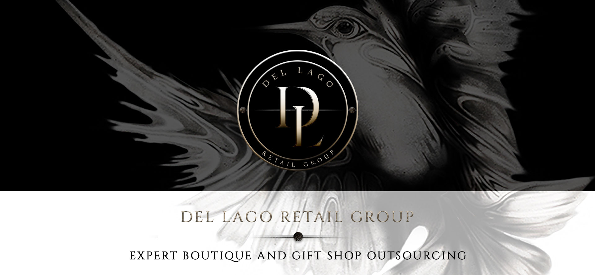 Del Lago Retail Group