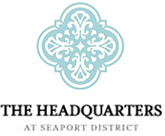 headquartersatseaportdistrict